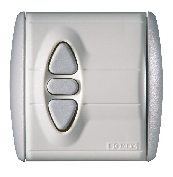 inis uno s bez aretace mechanick sp na pro ovl d n rolet a mark z somfy eshop www. Black Bedroom Furniture Sets. Home Design Ideas